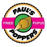 Pauls Poppers