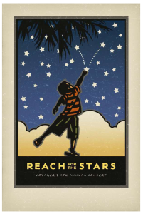 reach_for_the_stars_