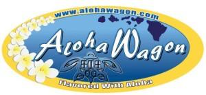 Aloha Wagon