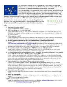 MBD FAQ r1